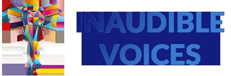 INAUDIBLE VOICES – Espèces menacées